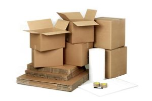 Large Removals Kit